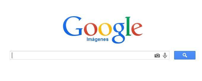 SEO para imagenes