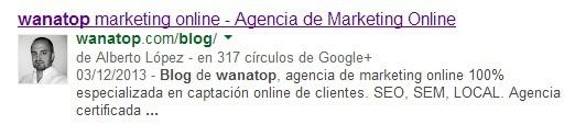 wanatop authorship