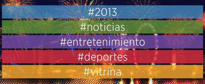 yearontwitter-2013