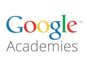 google academies adwords