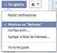mostrar-notificaciones