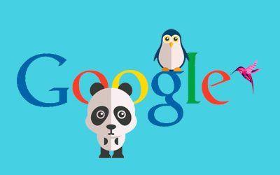 3 lecciones que nos han dado los algoritmos de Google