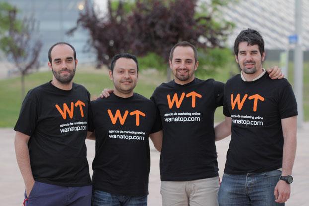 wanatop cw
