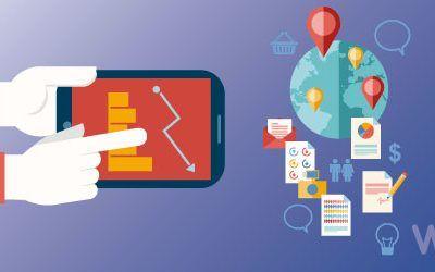 Cómo crear extensiones de llamada en AdWords y medir las conversiones