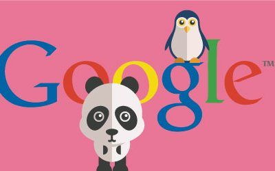 8 consejos para Panda 4.0 y Penguin 3.0