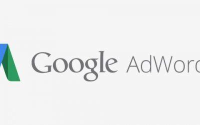 Cómo realizar anuncios efectivos en AdWords