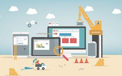 3 herramientas útiles de Google para desarrollo web