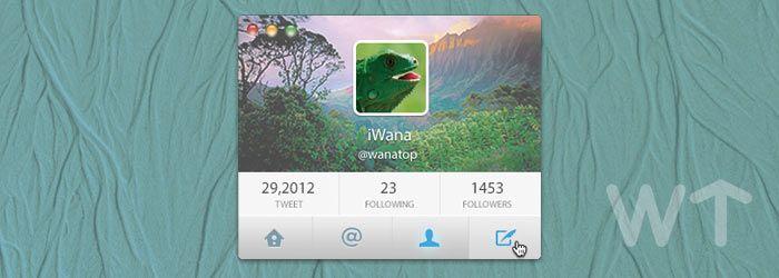 imagenes twitter