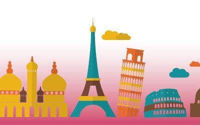 3 herramientas de Google para estudiar mercados extranjeros
