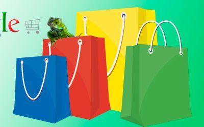 Claves para realizar una campaña efectiva en Google Shopping