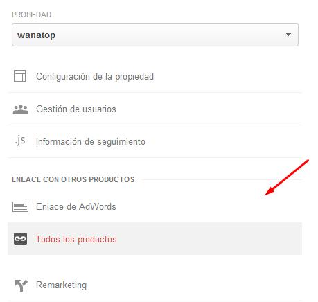 productos-google