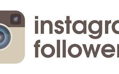 5 consejos para lograr seguidores en Instagram