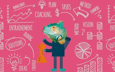 Cómo crear una estrategia de contenidos orientada a SEO