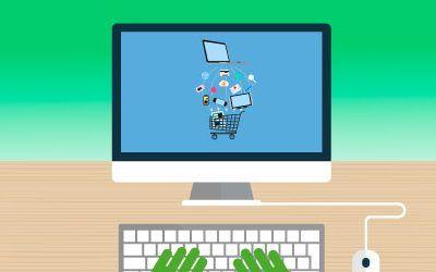 5 contenidos que debe tener el blog de un ecommerce