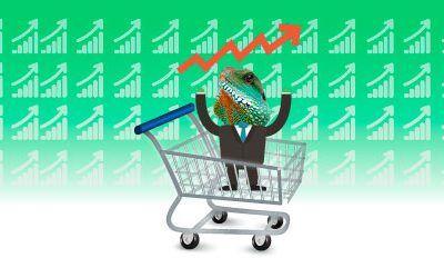 Como mejorar tus ventas con Google Shopping