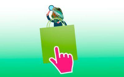 5 consejos SEO para tu tienda en Prestashop