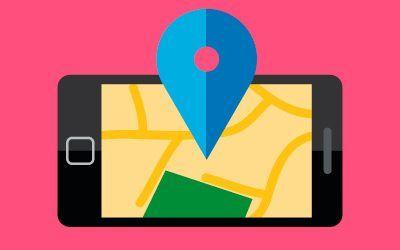 ¿Es rentable hacer tu web responsive para posicionamiento local?