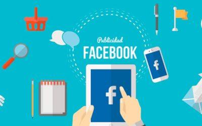 10 Consejos para hacer campañas de éxito en Facebook Ads