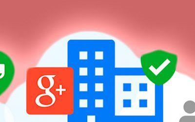 Guía de Google My Business
