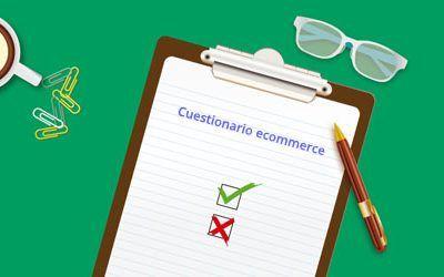 ¿Va a triunfar tu eCommerce?