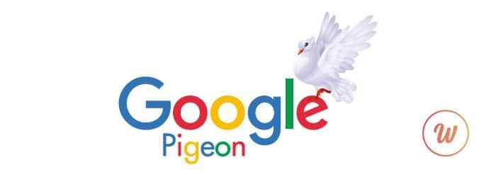 Google Paloma