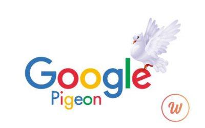 Cómo afectan a tu negocio local las actualizaciones de Google