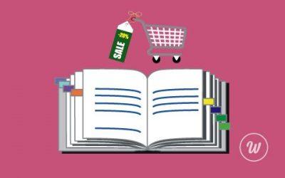 Guía para optimizar las categorías de tu tienda online