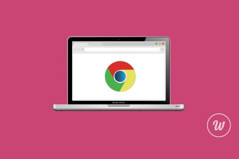 12+1 Extensiones SEO Gratis para Google Chrome