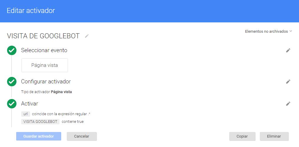 activador-googlebot-tag-manager