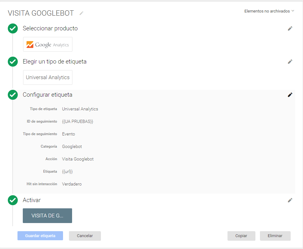 googlebot-tag-manager-analytics