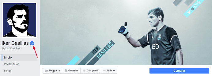 iker-casillas-facebook