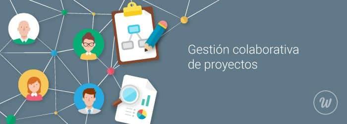 como gestionar un proyecto de marketing online