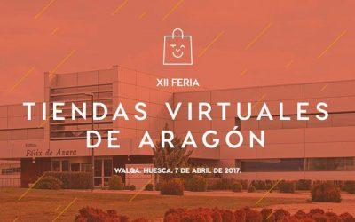 Wanatop en la XII Feria de Tiendas Virtuales