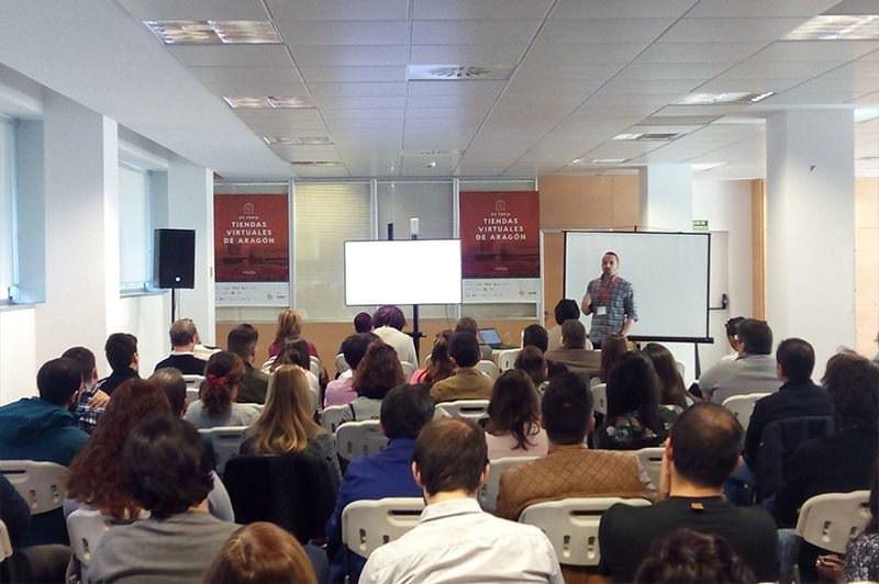Wanatop ponencias de marketing online