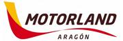 Logo Motorland Aragón
