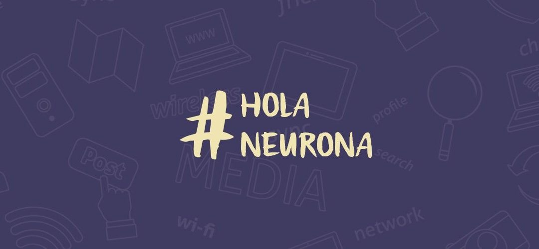Inauguramos Neurona: un espacio para las mentes digitales
