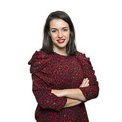 lorena falero