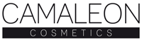 Logo Camaleon Cosmetics