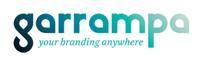Logo Garrampa
