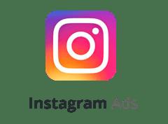 instagramads Social media