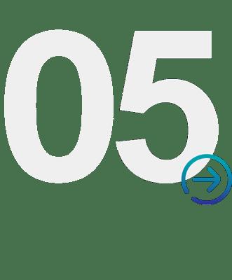 05 Agencia CRO