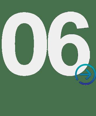 06 Agencia CRO