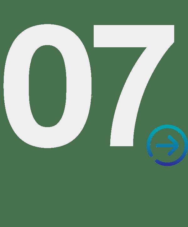 07 Diseño Web