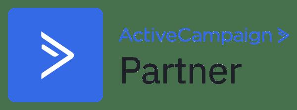 active campaigns partner Wanatop, agencia de marketing digital
