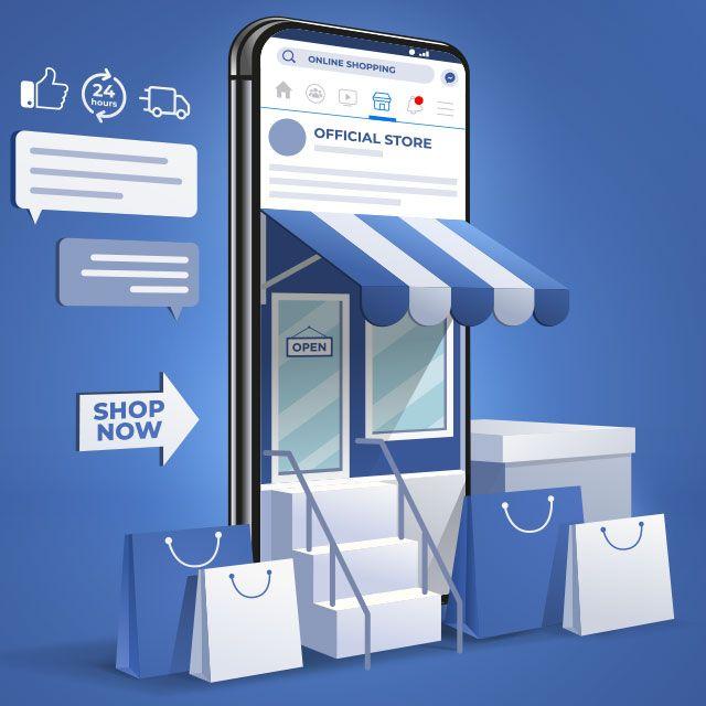 agencia publicidad redes wanatop Agencia de Publicidad en Redes Sociales