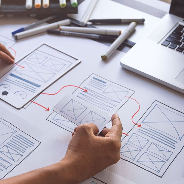 diseno web wanatop Diseño Web
