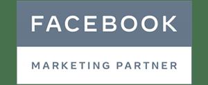 facebook marketing partner 2021 Wanatop, agencia de marketing digital
