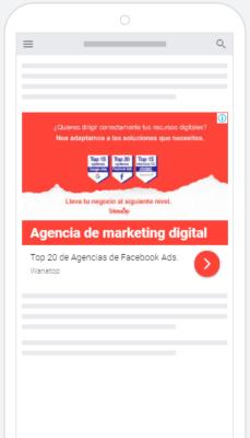 adaptable 3 Guía: anuncios de imagen en Google Ads 2021