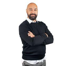 Jonathan Del Castillo