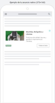 smart shopping 3 Guía: anuncios de imagen en Google Ads 2021